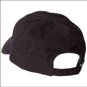 Lacoste Accessories - New Lacoste Unisex Black Hat Cap